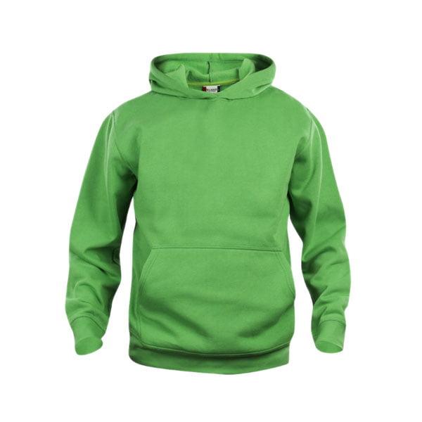 sudadera-clique-basic-hoody-junior-021021-verde-manzana