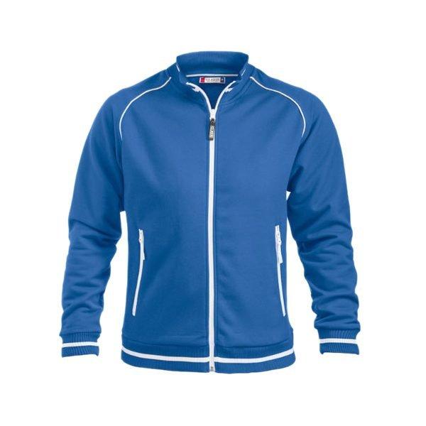 sudadera-clique-craig-021053-azul-royal