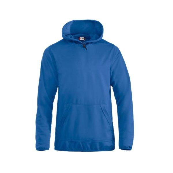 sudadera-clique-danville-021054-azul-royal