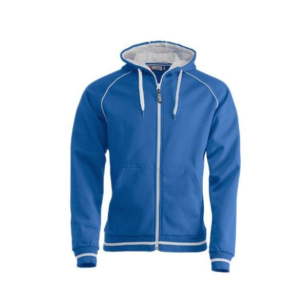 sudadera-clique-gerry-021051-azul-royal