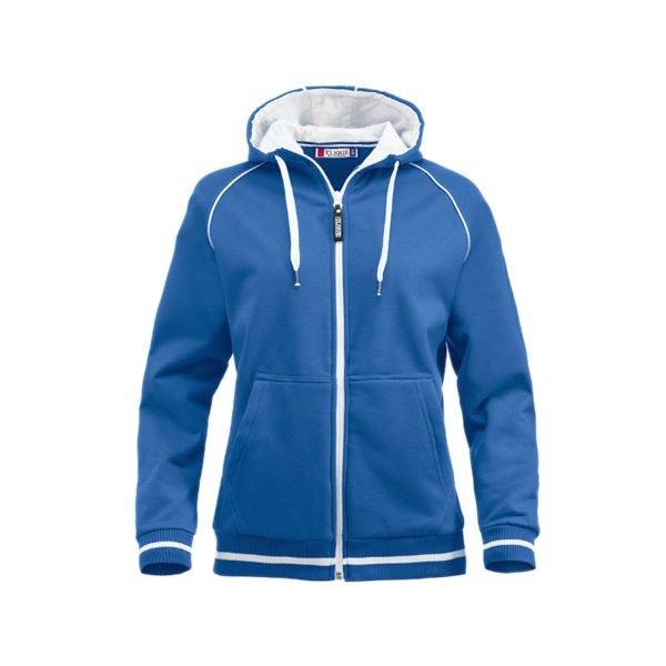 sudadera-clique-grace-021052-azul-royal