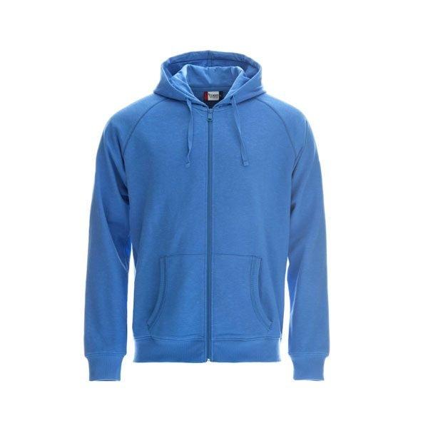 sudadera-clique-loris-021046-azul-polar