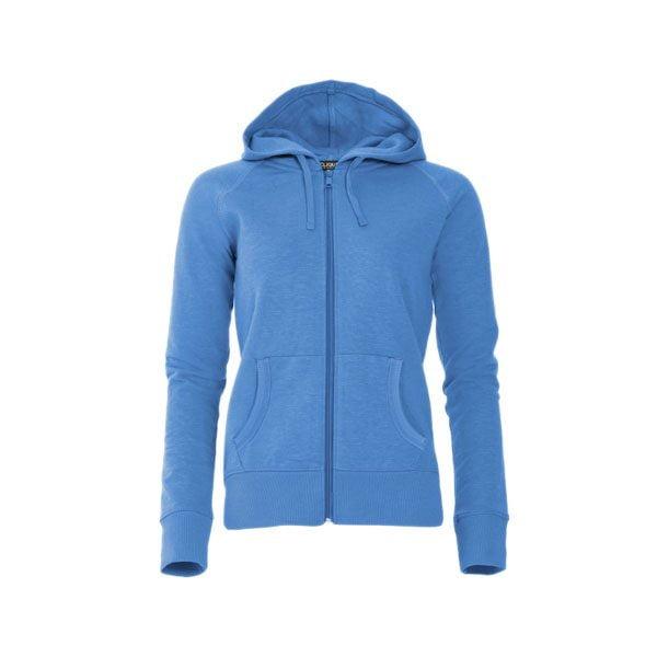 sudadera-clique-loris-ladies-021047-azul-polar