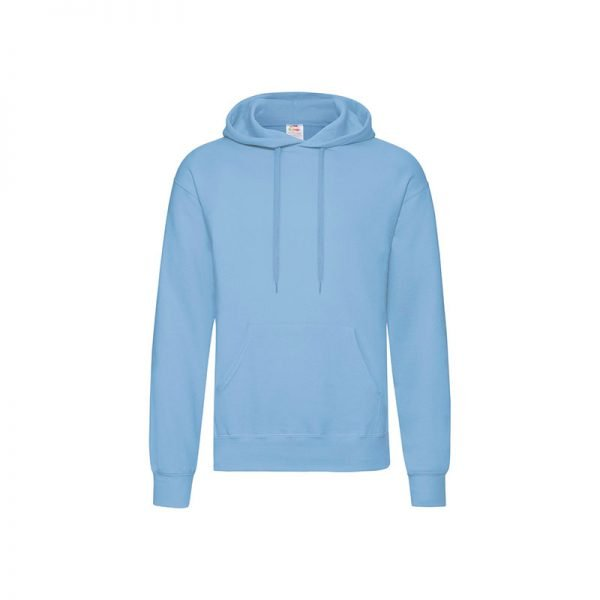 sudadera-fruit-of-the-loom-fr622080-azul-celeste