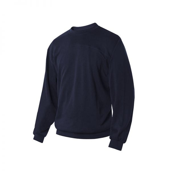 sudadera-monza-4821-azul-marino