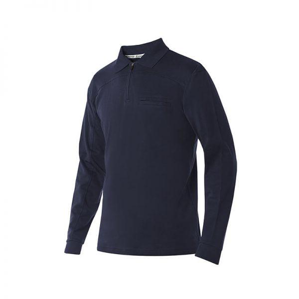 sudadera-monza-4822-azul-marino