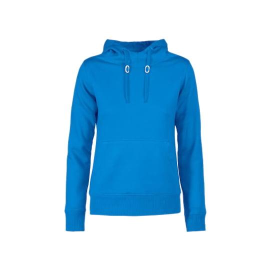 sudadera-printer-fastpitch-ladies-2262050-azul