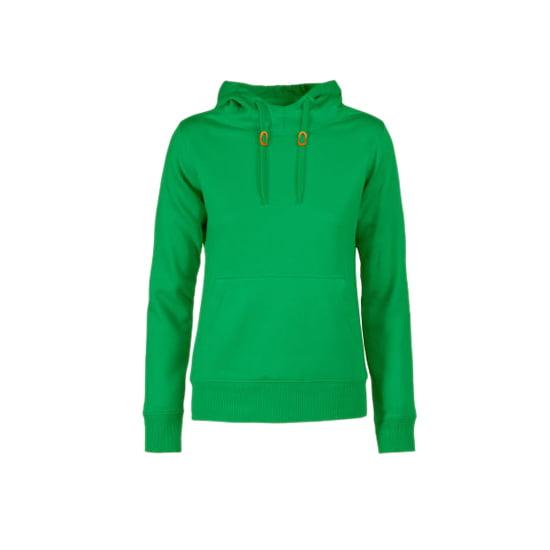sudadera-printer-fastpitch-ladies-2262050-verde
