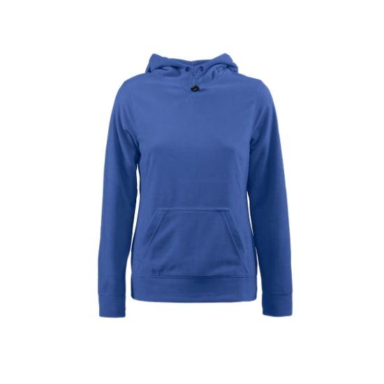 sudadera-printer-micropolar-switch-ladies-2261511-azul-royal