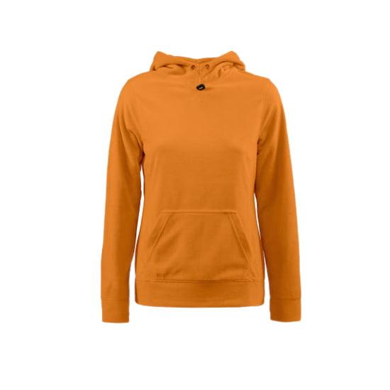 sudadera-printer-micropolar-switch-ladies-2261511-naranja
