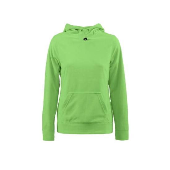sudadera-printer-micropolar-switch-ladies-2261511-verde-lima