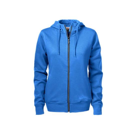 sudadera-printer-overhead-ladies-2262052-azul