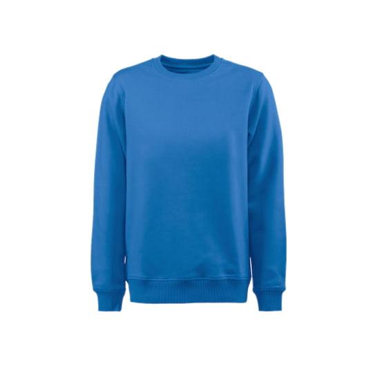 sudadera-printer-softball-rsx-2262048-azul