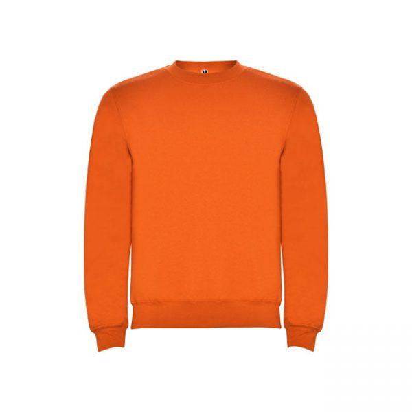 sudadera-roly-clasica-1070-naranja