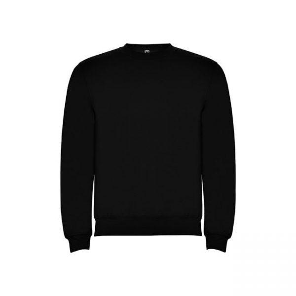 sudadera-roly-clasica-1070-negro