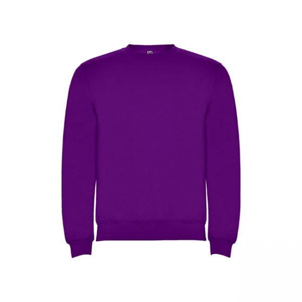 sudadera-roly-clasica-1070-purpura