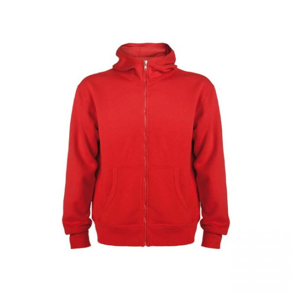 sudadera-roly-montblanc-6421-rojo