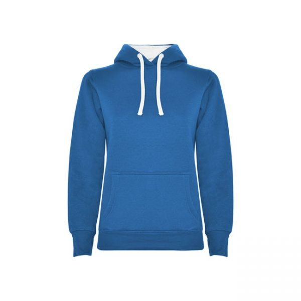 sudadera-roly-urban-woman-1068-azul-royal