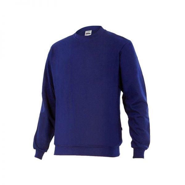 sudadera-velilla-105701-azul-royal
