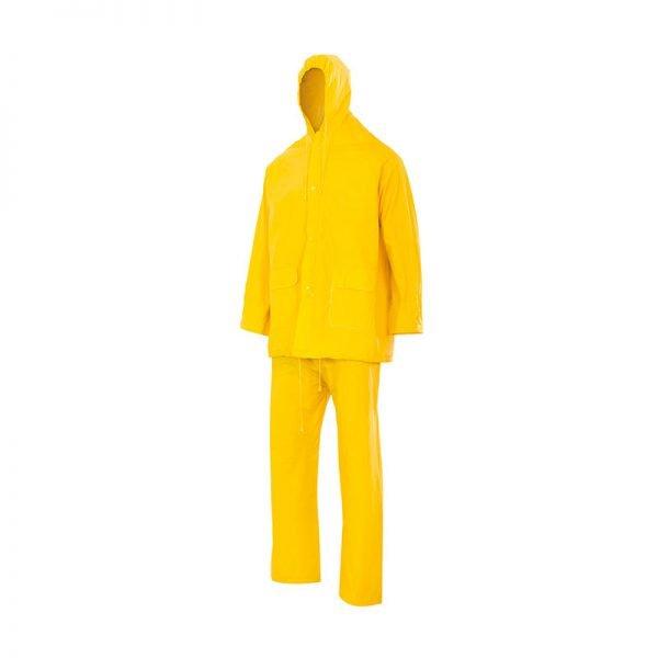 traje-de-agua-velilla-19000-amarillo