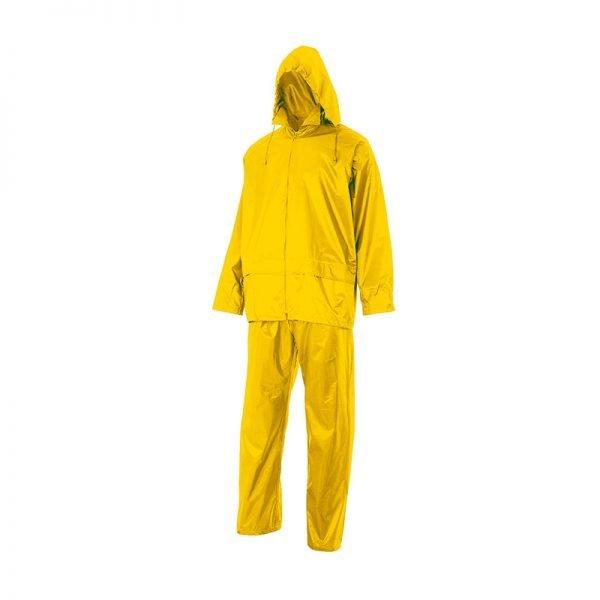 traje-de-agua-velilla-lluvia-195-amarillo