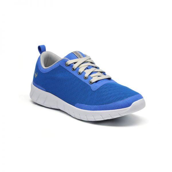 zapatilla-suecos-alma-azul