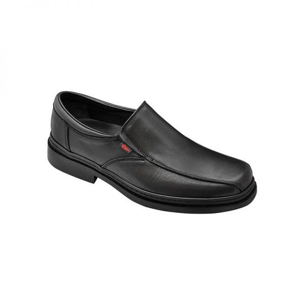 zapato-dian-congreso-negro