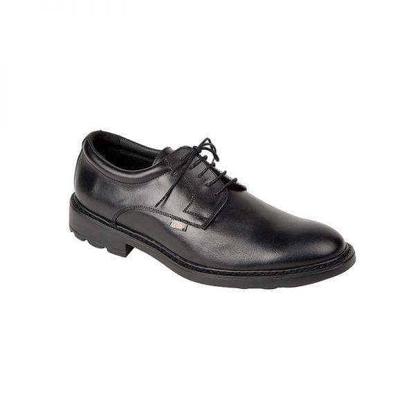 zapato-dian-francia-negro