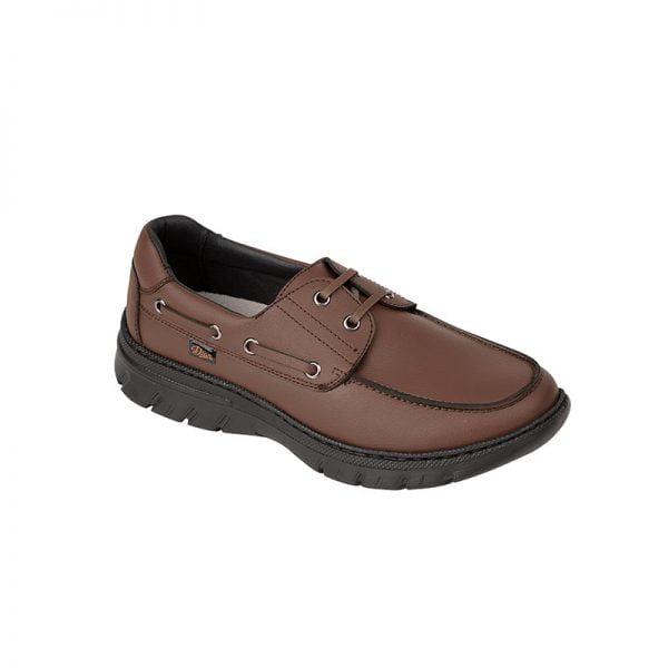 zapato-dian-nautico-marron