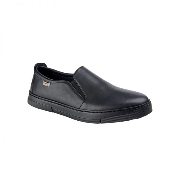 zapato-dian-viena-negro