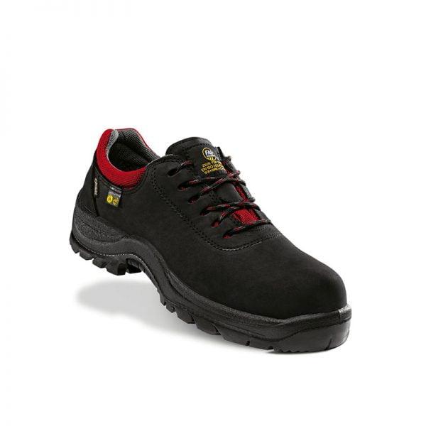 zapato-fal-goretex-zeus-top-negro