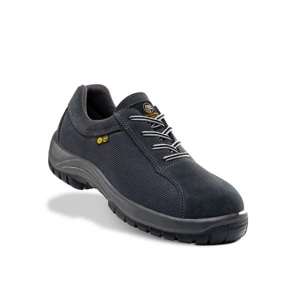 zapato-fal-kyros-top-gris