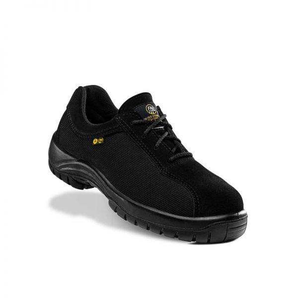 zapato-fal-kyros-top-negro