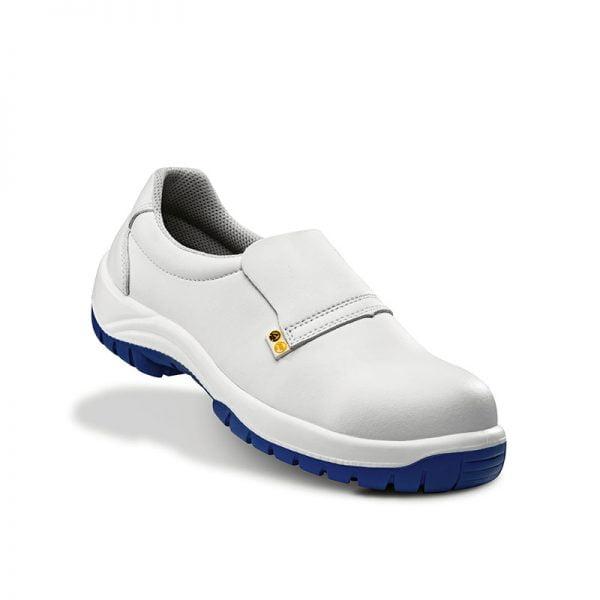 zapato-fal-levante-blanco
