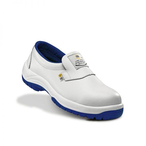 zapato-fal-luna-vincap-blanco