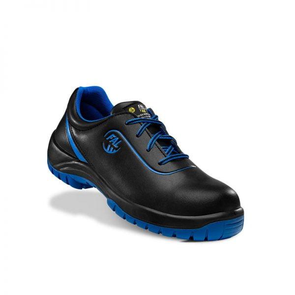 zapato-fal-marte-top-negro