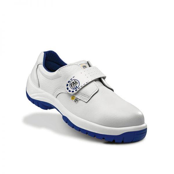 zapato-fal-omega-vincap-blanco