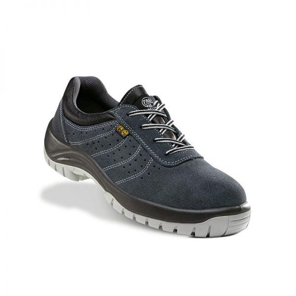 zapato-fal-sella-s1p-gris