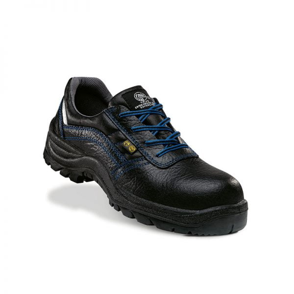 zapato-fal-tajo-s3-negro