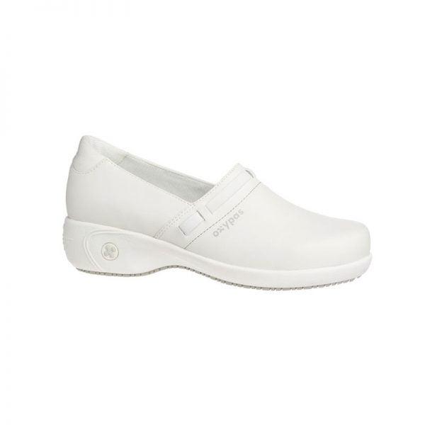 zapato-oxypas-lucia-blanco