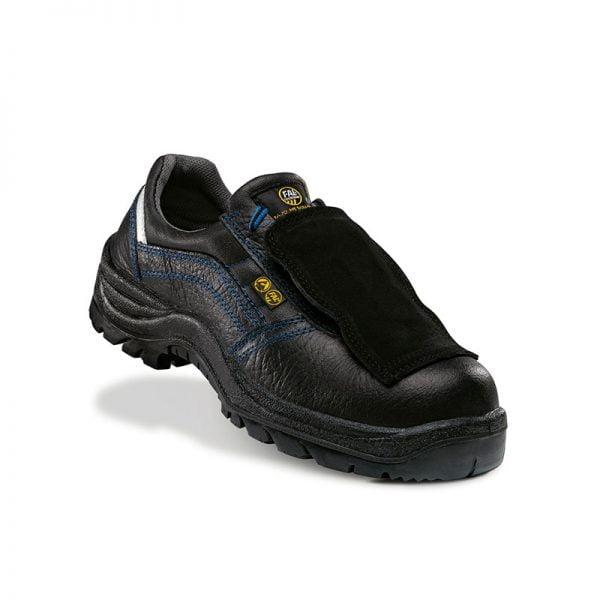 zapato-tajo-metatarsal-negro