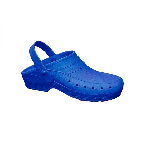 zueco-dian-02-s-azul