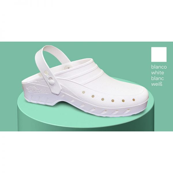 zueco-dian-02-s-blanco