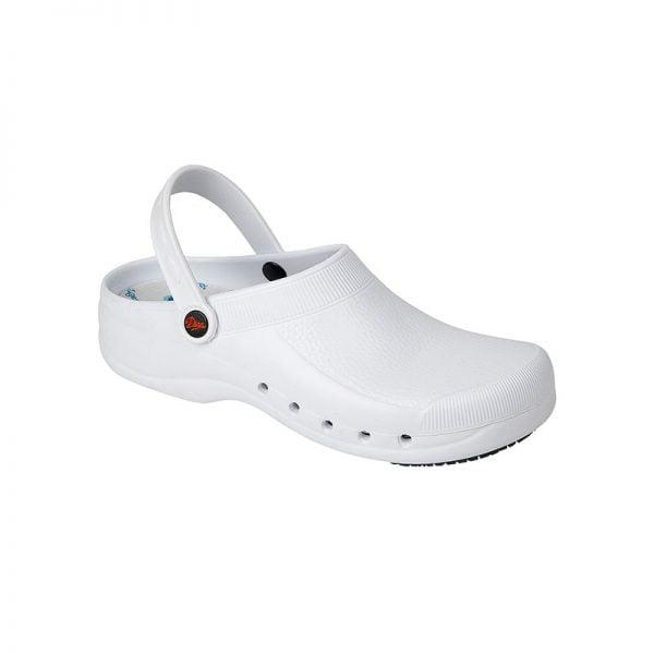 zueco-dian-eva-plus-blanco
