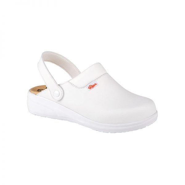 zueco-dian-mar-blanco