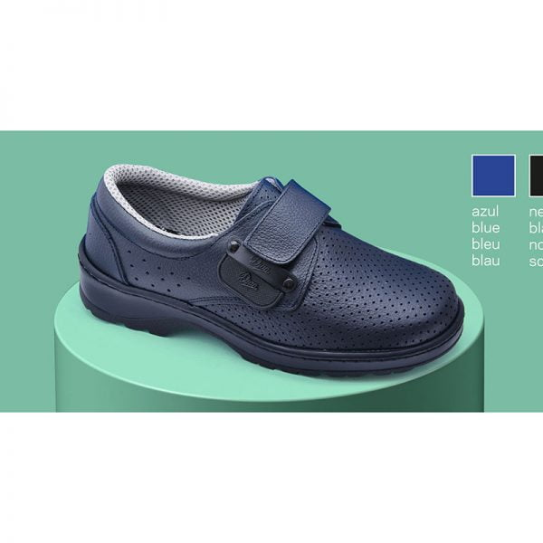 zueco-dian-premier-azul