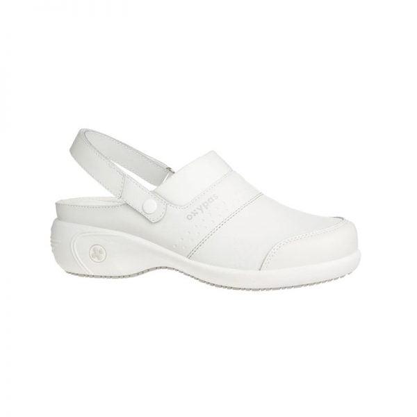 zueco-oxypas-sandy-blanco