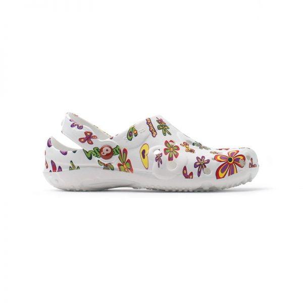 zueco-schuzz-globule-estampado-pop-flower