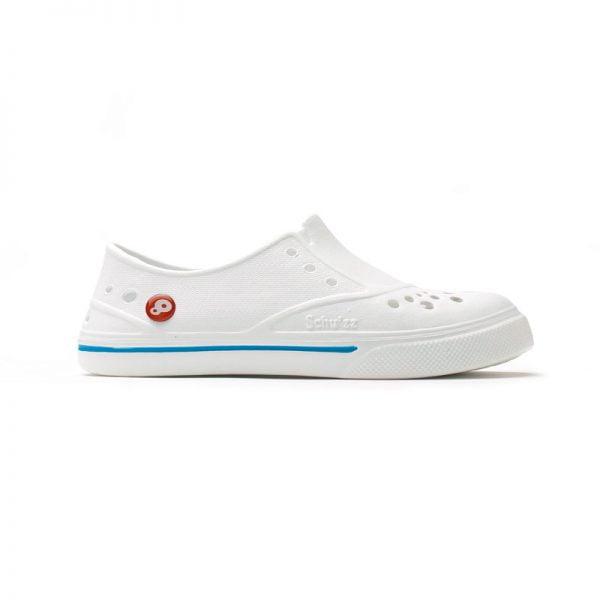 zueco-schuzz-sneakerzz-azul