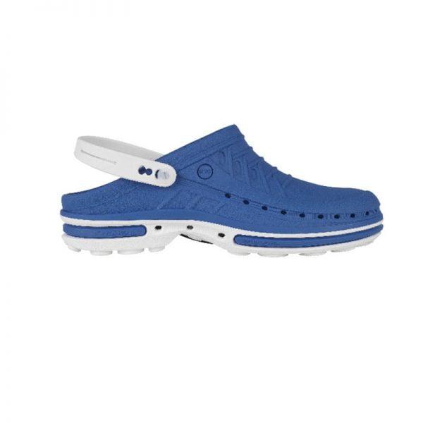 zueco-wock-clog-azul-electrico